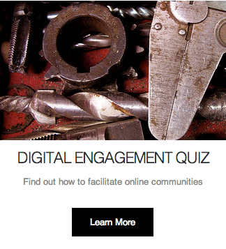digital_engagement_quiz.png